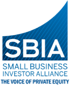 SBIA – Small Business Investor Alliance Logo